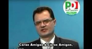 Candidatura-Fabio-Porta