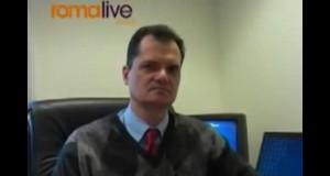 ItaliaLive.org - Fabio Porta