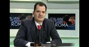 chiamano Roma