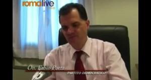 entrevista Fabio Porta