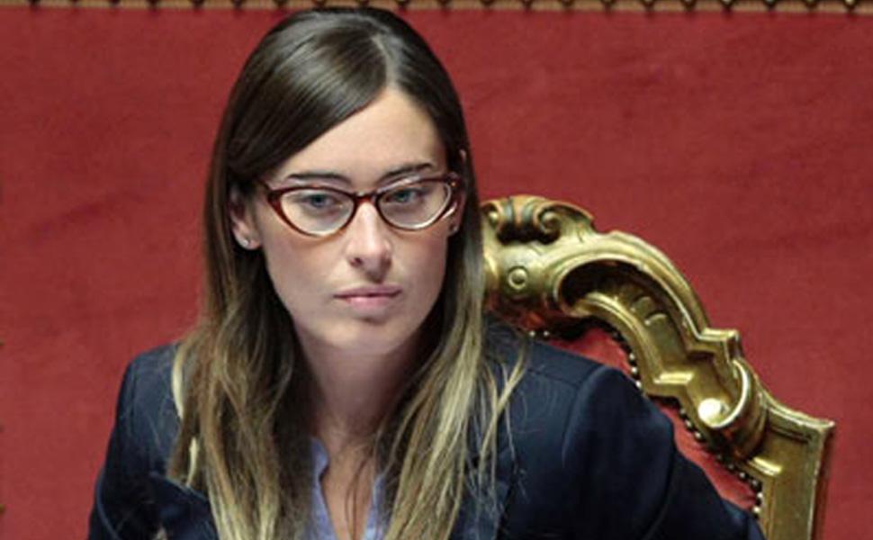 image Ufficio del partito italiano