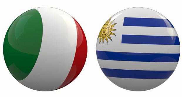 italia_uruguay