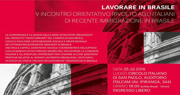 lavore_25-10-10-it