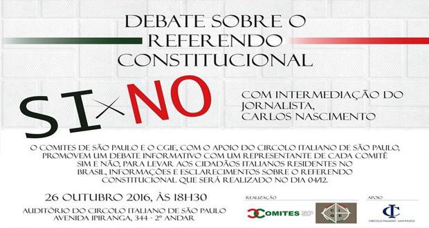 referendo_constitucional