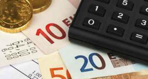 Guida-Fisco-dichiarazione-redditi-730-unico-scadenza