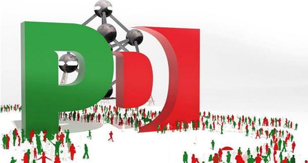 Deputati pd estero un congresso di confronto sereno for Deputati pd