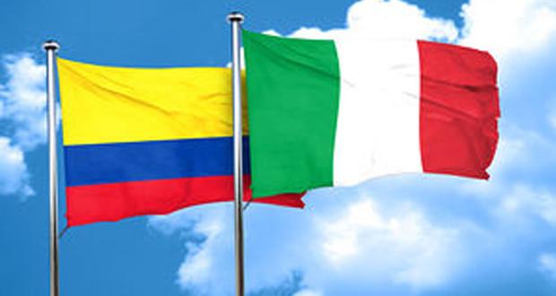 colombia-italia