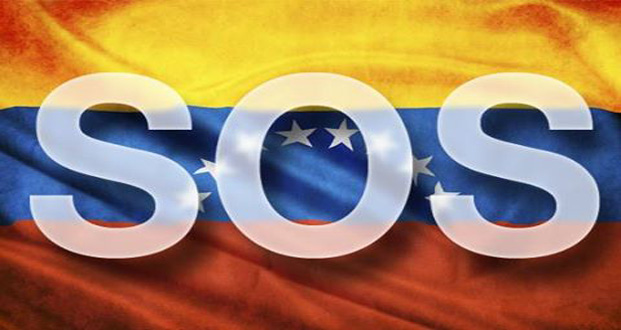 venezuela_sos