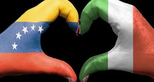 italia-venezuela2
