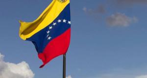 bandeir_venezuela