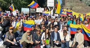 pensionati_venezuela