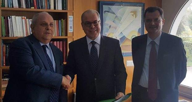 Fabio porta pd la camera dei deputati brasiliana for Camera dei deputati sito ufficiale