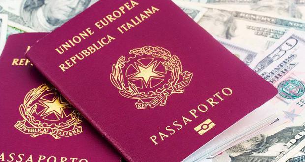 passaporte-euros