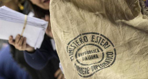 Elezioni italiane 2018. Aggiornamento su denunce, inchieste e ricorsi in andamento